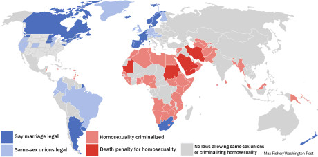 gay-marriagemap
